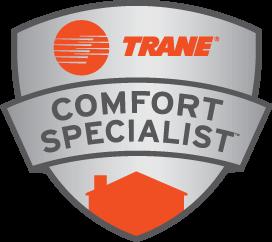 2014 trane logo