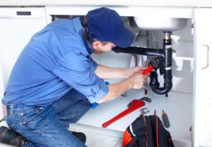 Emergency Plumbing Repair Services