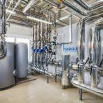 Steam Boiler System Best Practices 1