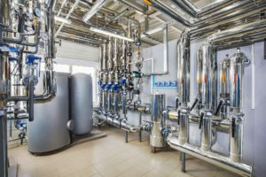 Steam Boiler System Best Practices 1