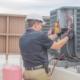 Repair Preventative Maintenance MarBlog1