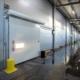 Commercial freezer design Installation blog JulyBlog1