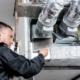 Improving Your HVAC Efficiency June Blog 2