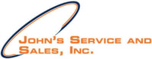 John's Service and Sales, Inc.